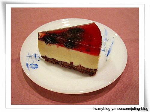桑果白巧克力奶凍蛋糕.jpg