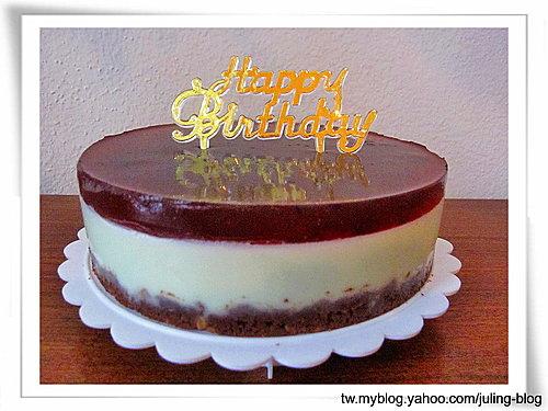 桑果薄荷巧克力奶凍蛋糕.jpg