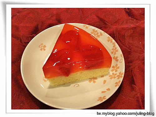 草莓果凍蛋糕.jpg