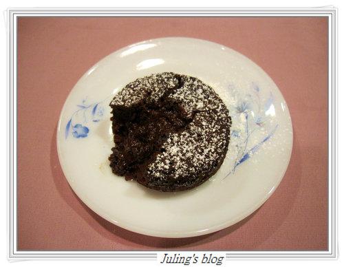熔岩蛋糕(Lava Cake).jpg