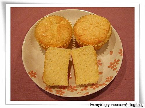 養樂多蛋糕.jpg