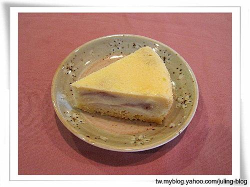 優格蛋糕.jpg