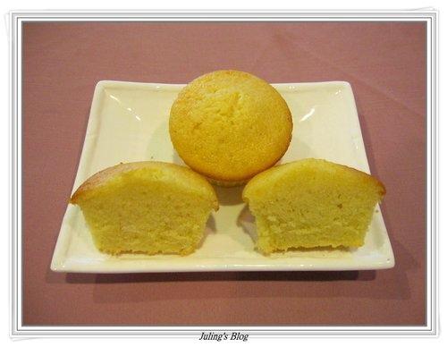 檸檬糖霜小蛋糕.jpg