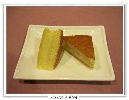 神奇三層蛋糕(卡士達夾心).jpg