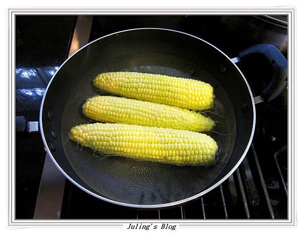 簡易烤玉米做法1.JPG