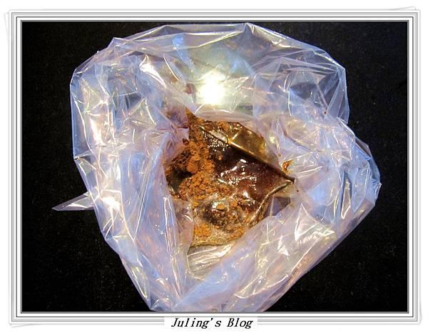 簡易烤玉米做法2.JPG
