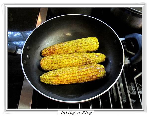 簡易烤玉米做法4.JPG