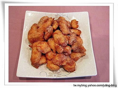 紅麴鹽酥雞.jpg