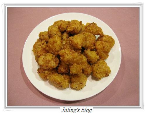 桔醬鹹酥雞.jpg