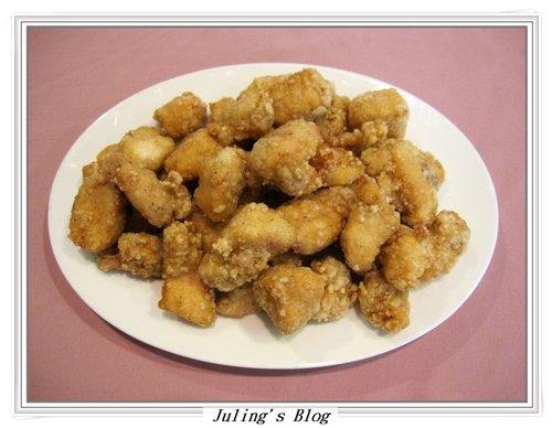 梅香鹹酥雞.jpg
