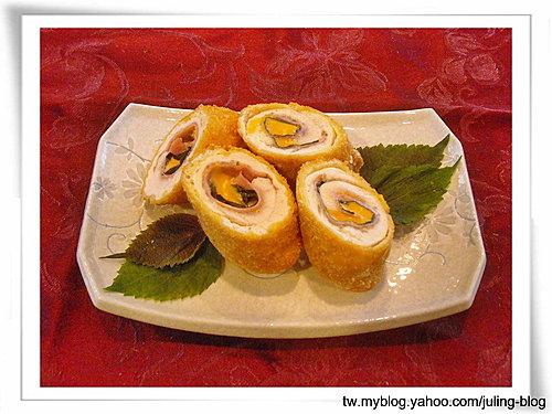 紫蘇起司雞肉捲.jpg