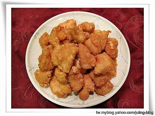 腐乳鹽酥雞.jpg
