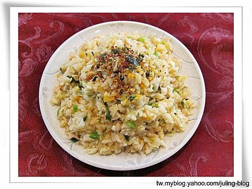 鹹蛋雞粒炒飯.jpg