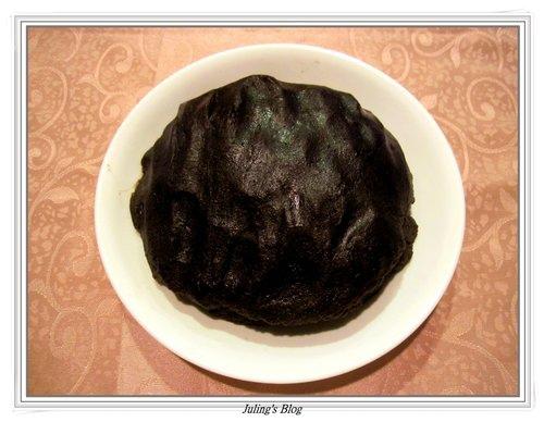 自製豆沙餡.jpg