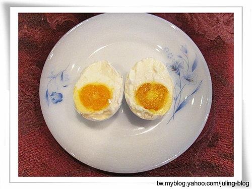 自製鹹雞蛋.jpg