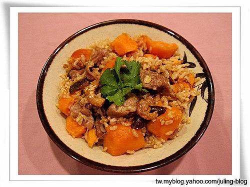 地瓜糙米飯.jpg