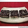 芋頭紫米糕