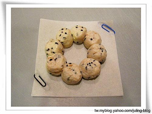 豆腐波提QQ甜甜圈8