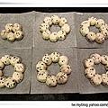 豆腐波提QQ甜甜圈9