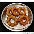 豆腐波提QQ甜甜圈12