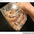 豆腐波提QQ甜甜圈13