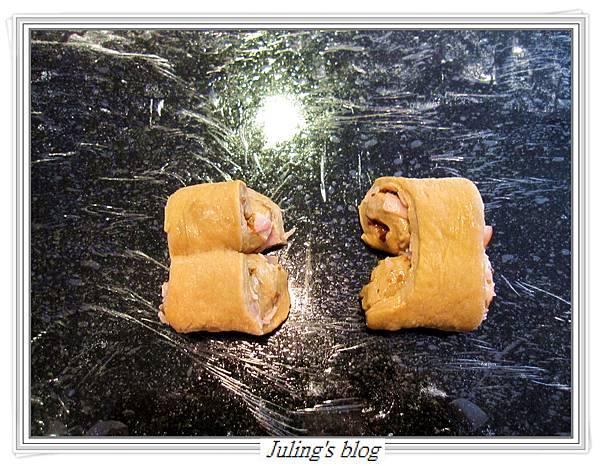 香蔥豬爪捲做法13