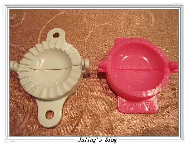 小派模(mini pie mold)14