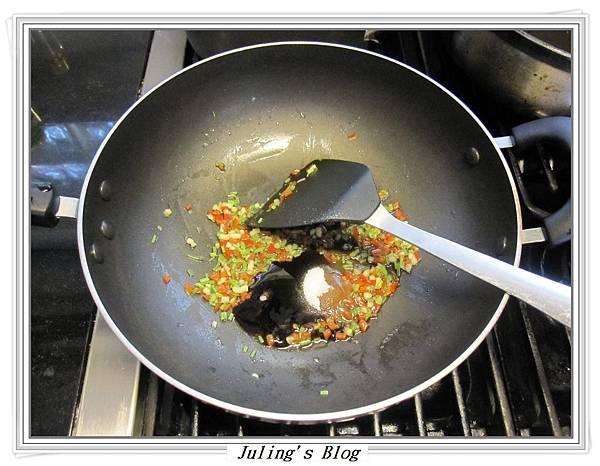 花生芋仔蕃薯做法5
