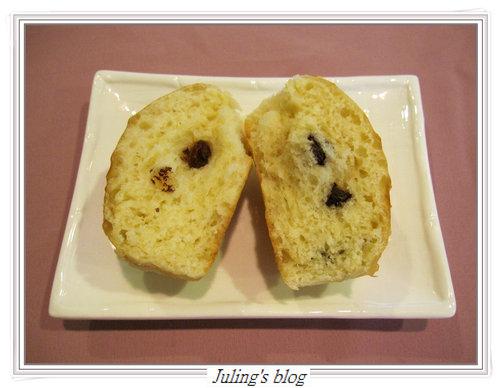 免揉軟式麵包