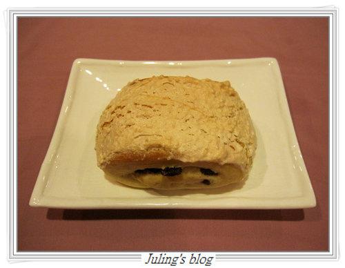 斯佛雷麵包