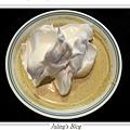 伯爵茶乳酪蛋糕做法9
