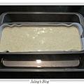 伯爵茶乳酪蛋糕做法12