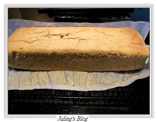 伯爵茶乳酪蛋糕做法14