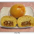 咖哩麵包1