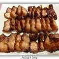 蘇梅鹹豬肉