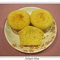 corn bread(二)