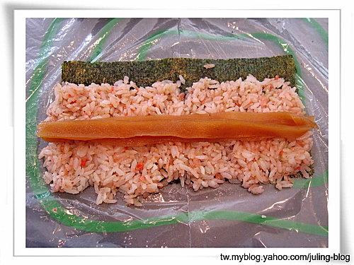 太極壽司 4