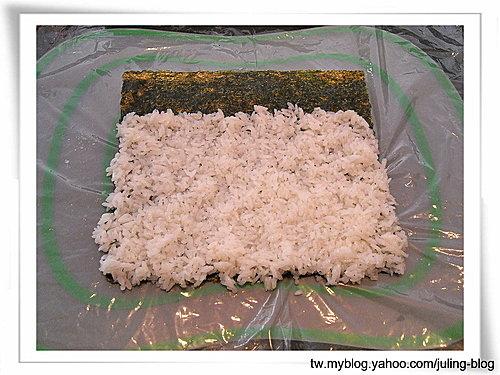 花壽司 2