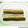 梅香鮮蝦壽司6