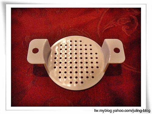 我的工具-鮪魚罐頭濾器