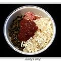 紅麴瓜仔肉1