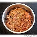 海苔醬肉2