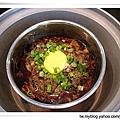 海苔醬肉4