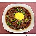 海苔醬肉5
