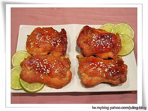 七喜雞排3