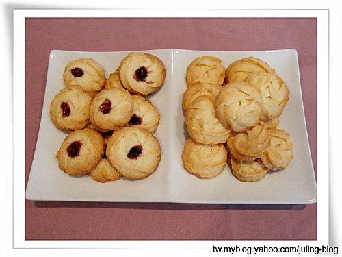 椰子奶酥9