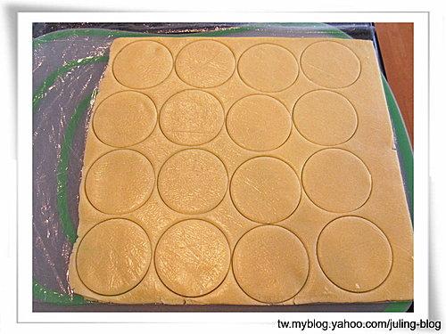 麵包超人餅乾7