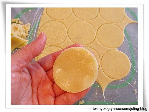 麵包超人餅乾8