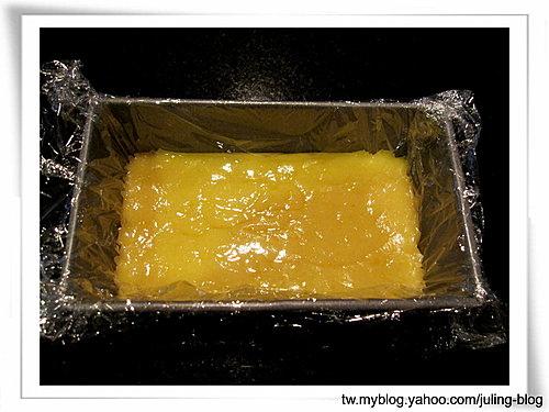 芒果巧克力磚8