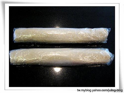 起司杏仁小西餅9